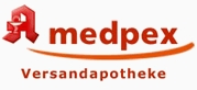 medpex Logo